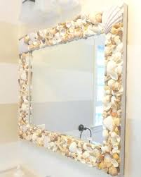 Diy mirror frame ideas Pinterest Bathroom Mirror Ideas Diy Bathroom Mirror Frame Ideas Bathroom Mirror Frame Ideas Diy Countup Bathroom Mirror Ideas Diy Bathroom Mirror Frame Ideas Bathroom