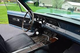 1965 mustang under dash wiring diagram images mustang under dash 1965 ford falcon ranchero likewise alternator wiring diagram