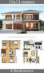 sims 4 modern house ideas inspirational