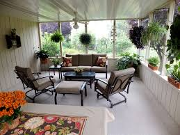 Creativity Furniture For Porch Patio Ideas Dream Getaway Tour This Stunning Florida Throughout Impressive Design