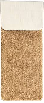 Solid Color Kitchen Rugs Solid Orange Kitchen Rugs Cliff Kitchen