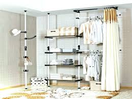 medium size of open closet bedroom ideas storage bins design plans clothing no small bathrooms pretty
