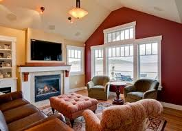 paint colors for family roomfamily room colors  Living Room Paint Color Ideas What Colors