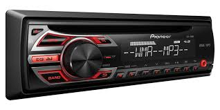 deh mp cd receiver mp playback and front aux in staticfiles pusa images product images car deh 150mp angle