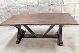 full size of trestle table restoration hardware restoration hardware outdoor furniture warranty home outdoor restoration hardware