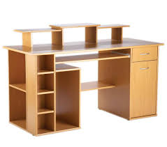 San Diego fice Furniture Reviews