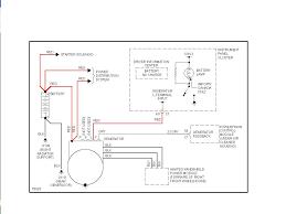cadillac northstar alternator wiring diagram wiring diagram libraries cadillac northstar alternator wiring diagram simple wiring schema1997 cadillac deville alternator plug missing pt1742 need
