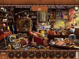 Free hidden object games for computer, laptop or mobile. Pin On Gamebook