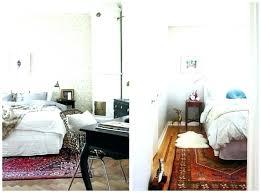 white bedroom rug – yildizkurt.co