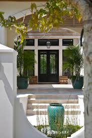 the front doorNorthshore Millwork LLC  Windows