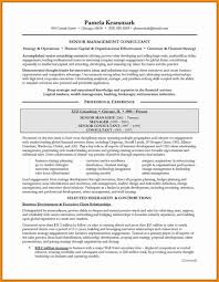 Fantastic Wealth Management Resume Template Gallery Examples