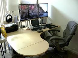 ikea galant office desk. Image Of: IKEA Corner Desk Ikea Galant Office Desk