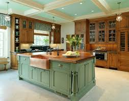 french country kitchen island furniture photo 3. Kitchen Design 20 Mesmerizing Photos Country Island In French Islands Designs 9 Furniture Photo 3 N