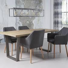 Fauteuil Design Bois Et Tissu Flex Back Black Zuiver. Fauteuil ...