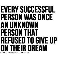Entrepreneur Quotes Quotes For Entrepreneurs On Success And Amazing Entrepreneur Quotes