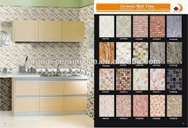 Tiles Design For Living Room Wall New Design Ceramic Kitchen Bathroom Living Room Wall Tiles 200x300