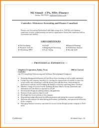 Sample Core Competencies For Resume Core Competencies Resume Examples Samples Templates Very Sample 22