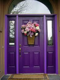 front door decorating ideas25 Fancy Door Decorating Ideas  CreativeFan
