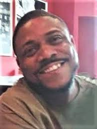 Antonio Odom October 28 1978 August 31 2019 (age 40), death notice ...
