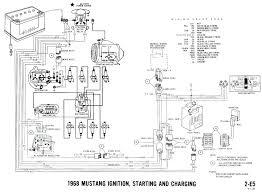 1970 chrysler ignition switch wiring diagram data wiring diagrams \u2022 ford ignition switch wiring diagram alternator wiring diagram 65 chevelle data wiring diagrams u2022 rh naopak co 1970 ford ignition switch