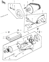 Wiring diagram e2eb 015hb single output dyna coil wiring diagram harley davidson throughout 2000 ignition wiring