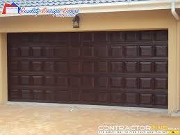 durban garage door installers 1 list of professional garage door