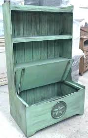 homemade wooden toy box wooden toy chest ideas toy chest large size of toy box bookshelf