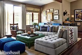 Bachelor Pad Bedroom Furniture Bedroom Design Bachelor Pad Contemporary Living Room Decor Cool