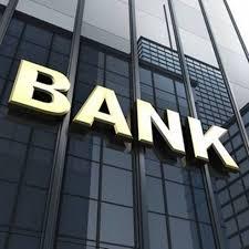 Bank Hapoalim B.M - jerusalem | Banks branches | The official ...