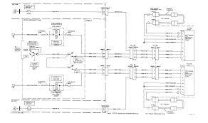 notifier fire alarm wiring diagram wiring diagram \u2022 conventional fire alarm wiring diagram component notifier wiring diagrams fire alarm wiring diagram rh alexdapiata com basic fire alarm wiring typical fire alarm wiring