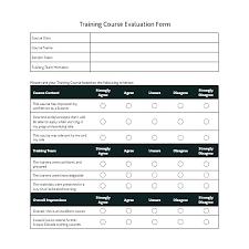 employee performance scorecard template excel employee performance template employee performance template