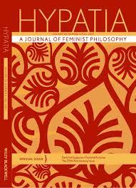 the returns of antigone interdisciplinary essays hypatia search hro
