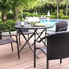 outdoor furniture review palm harbor crosley pa
