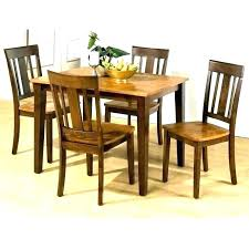 small breakfast table two person dining table two person dining table 2 person dining table small
