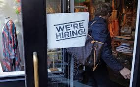 the jobs market is still getting better economic intelligence the jobs market is still getting better economic intelligence us news
