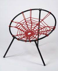 Bunjo Bungee Chair | I Want That! | Pinterest | Slate, Living furniture and  Chair fabric