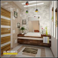 Kerala House Wash Basin Interior Designs Photos And Ideas For Home - Home interiors india