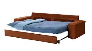 loveseat sleeper sofa sleeper sofa pull out rustic style cover sleeper sofa rp loveseat sleeper sofa loveseat sleeper sofa