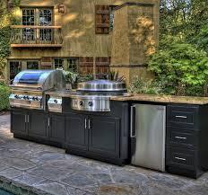 modular outdoor kitchen corner unit designs master forge