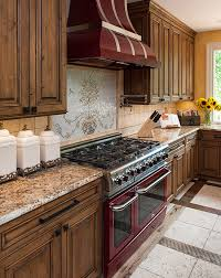 wirth cabinetry offers fully custom kitchen cabinets for your home we use the finest materials premium components and a robust environmentally friendly