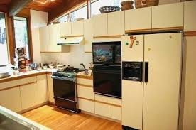 painting kitchen cabinets particle board new painting particle board kitchen cabinets beautiful painting laminate
