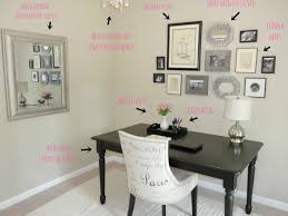 home office decorating work. work office decor ideas 30 simple home decorating for czktvtm h