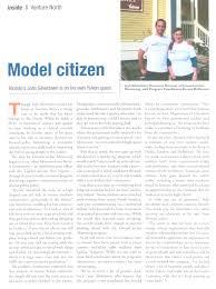Dream Catcher Mentoring DreamCatcher Mentoring EMentoring for Northern High School 4
