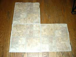 full size of self adhesive vinyl floor tile manufacturers installing over linoleum planks l and stick