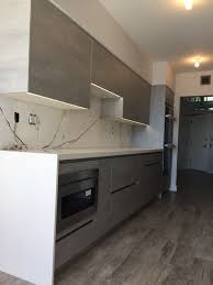 used kitchen cabinets fort lauderdale new new and used items for in pompano beach fl