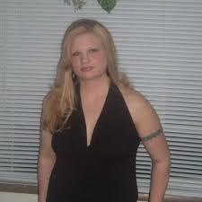 Aleisha Morrison (luckiemamma) on Myspace