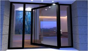 modern glass front doors. Modern Style Glass Exterior Doors With Custom Steel For Luxury Homes Front R