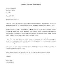 Example Of Recommendation Letter Interesting Dental Assistant Letter Of Recommendation Sample Recommendation