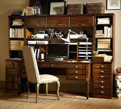 Pottery Barn fice Furniture Outlet Pottery Barn Like fice