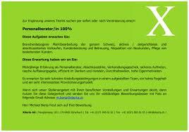 Http 404: Nicht gefunden - Not found